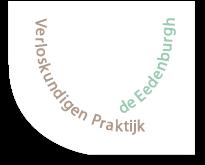 Eedenburg Verloskundigen